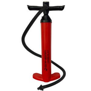 Spinera SUP Premium Pumpe